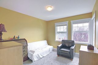 Photo 29: 3402 1001 8 Street NW: Airdrie Row/Townhouse for sale : MLS®# A1132707