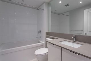 "Photo 22: 2603 6638 DUNBLANE Avenue in Burnaby: Metrotown Condo for sale in ""Midori"" (Burnaby South)  : MLS®# R2564598"