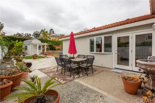 Photo 42: House for sale : 3 bedrooms : 25251 Remesa Drive in Mission Viejo