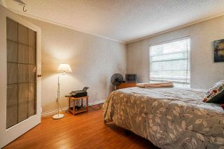 "Photo 15: 302 312 CARNARVON Street in New Westminster: Downtown NW Condo for sale in ""Carnarvon Terrace"" : MLS®# R2575283"