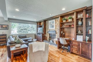 Photo 10: 2728 43 Street SW in Calgary: Glendale Detached for sale : MLS®# A1117670