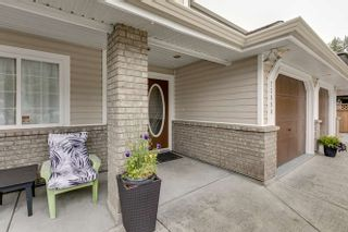 Photo 1: 23890 118A Avenue in Maple Ridge: Cottonwood MR House for sale : MLS®# R2303830