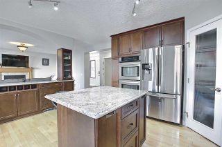 Photo 14: 12 Oakland Way: St. Albert House for sale : MLS®# E4239275