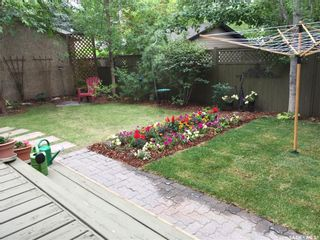 Photo 48: 730 7th Avenue North in Saskatoon: City Park Residential for sale : MLS®# SK742942