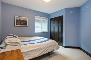 Photo 11: 3360 HIGHLAND Drive in Coquitlam: Burke Mountain House for sale : MLS®# R2332769