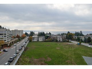 """Photo 20: 601 1551 FOSTER Street: White Rock Condo for sale in """"Sussex House"""" (South Surrey White Rock)  : MLS®# R2312968"""