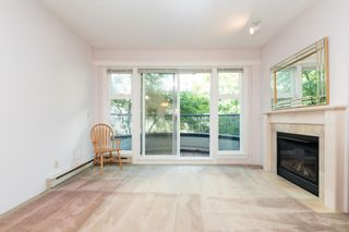 Photo 5: 206 1924 COMOX Street in Vancouver: West End VW Condo for sale (Vancouver West)  : MLS®# R2605070