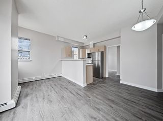Photo 9: 301 1053 10 Street SW in Calgary: Beltline Apartment for sale : MLS®# A1103553
