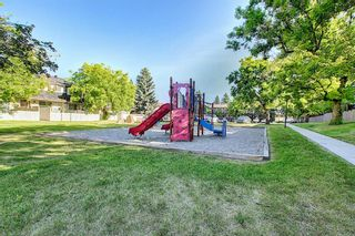 Photo 34: 66 175 Manora Place NE in Calgary: Marlborough Park Row/Townhouse for sale : MLS®# A1121806