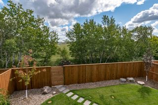 Photo 8: 39 Crystal Drive: Oakbank Single Family Attached for sale (R04)  : MLS®# 1925042