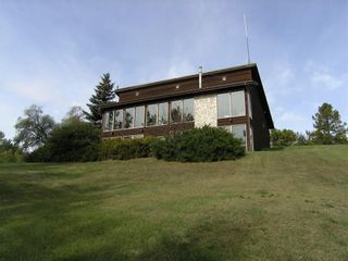 Photo 15: 242042 Township RD 264: Rural Wheatland County Detached for sale : MLS®# C4272839