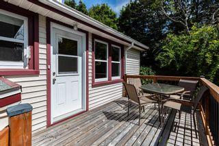 Photo 17: 3881 Memorial Drive in Halifax Peninsula: 3-Halifax North Residential for sale (Halifax-Dartmouth)  : MLS®# 202122889