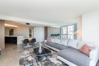 """Photo 11: 2205 388 DRAKE Street in Vancouver: Yaletown Condo for sale in """"Governor's Tower"""" (Vancouver West)  : MLS®# R2619698"""