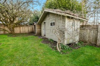 Photo 43: 3820 S Island Hwy in : CR Campbell River South House for sale (Campbell River)  : MLS®# 872934