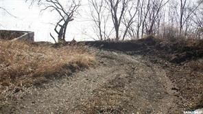 Photo 5: 472 Lake Road in Fort San: Lot/Land for sale : MLS®# SK859314