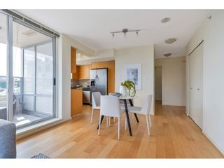 """Photo 14: 804 2483 SPRUCE Street in Vancouver: Fairview VW Condo for sale in """"Skyline on Broadway"""" (Vancouver West)  : MLS®# R2611629"""