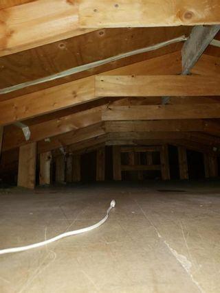 Photo 28: 887 Nottingham Avenue in Winnipeg: East Kildonan Residential for sale (3B)  : MLS®# 202013033
