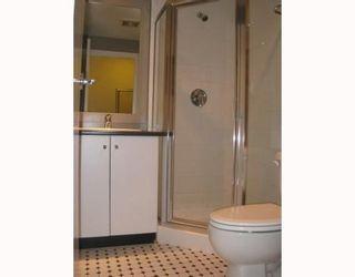 Photo 8: # 504 1238 BURRARD ST in Vancouver: Condo for sale : MLS®# V802617