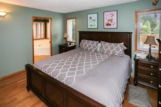 Photo 22: 15 Bloomer Crescent in Winnipeg: Charleswood Residential for sale (1G)  : MLS®# 202124693