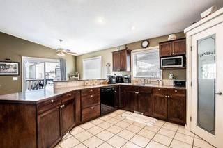 Photo 10: 212 High Ridge Crescent NW: High River Detached for sale : MLS®# A1087772