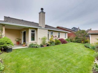 Photo 33: 4660 55A Street in Delta: Delta Manor House for sale (Ladner)  : MLS®# R2577015