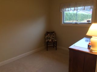 """Photo 13: 1183 BEECHWOOD Crescent in North Vancouver: Norgate House for sale in """"Norgate"""" : MLS®# R2133218"""