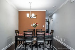 Photo 8: 71 12036 66 Avenue in Surrey: West Newton Townhouse for sale : MLS®# R2585550