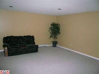 Photo 5: 4 14909 32 AV in Surrey: Condo for sale : MLS®# F1103611