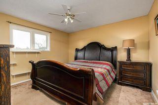 Photo 19: 318 BENTHAM Crescent in Saskatoon: Erindale Residential for sale : MLS®# SK811182