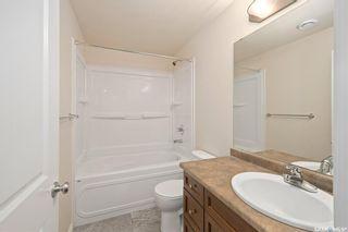 Photo 26: 511 Pringle Crescent in Saskatoon: Stonebridge Residential for sale : MLS®# SK856510