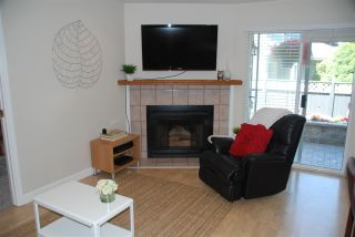 "Photo 5: 3241 DAVID Place in Coquitlam: River Springs House for sale in ""RIVER SPRINGS"" : MLS®# R2086020"