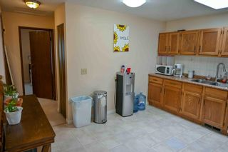 Photo 6: 9525 185 Street in Edmonton: Zone 20 House for sale : MLS®# E4254908