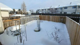 """Photo 4: 191 111 TABOR Boulevard in Prince George: Heritage Townhouse for sale in """"HERITAGE"""" (PG City West (Zone 71))  : MLS®# R2330103"""