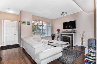 Photo 3: 336 LORING STREET in Coquitlam: Coquitlam West Townhouse for sale : MLS®# R2432451