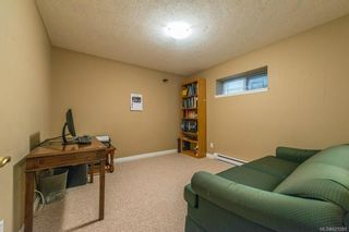 Photo 15: 3846 Stamboul St in : SE Mt Tolmie Row/Townhouse for sale (Saanich East)  : MLS®# 625580
