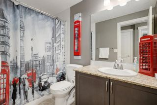 Photo 42: 187 Cranford Green SE in Calgary: Cranston Detached for sale : MLS®# A1092589