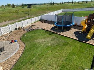 Photo 49: 420 Nicklaus Drive in Warman: Residential for sale : MLS®# SK842034