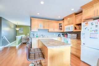 Photo 21: 563 Fifth St in : Na University District House for sale (Nanaimo)  : MLS®# 866025