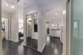 """Photo 20: 203 2920 ASH Street in Vancouver: Fairview VW Condo for sale in """"ASH COURT"""" (Vancouver West)  : MLS®# R2617792"""