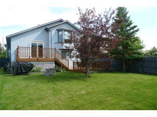 Photo 2: 284 CEDARDALE Place SW in Calgary: Cedarbrae House for sale : MLS®# C4119555
