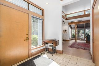 Photo 4: 3751 West 51st Ave in Vancouver: Home for sale : MLS®# V1066285