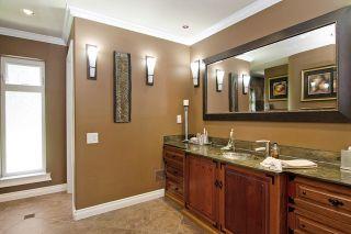 Photo 11: 20288 124 Avenue in Maple Ridge: Northwest Maple Ridge House for sale : MLS®# R2060570