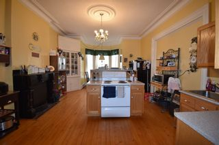 Photo 19: 77 QUEEN in Digby: 401-Digby County Multi-Family for sale (Annapolis Valley)  : MLS®# 202107430