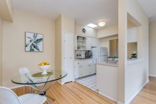 Photo 14: 313 2890 POINT GREY ROAD in Vancouver: Kitsilano Condo for sale (Vancouver West)  : MLS®# R2573649