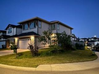 Photo 3: 3 Walden Court in Calgary: Walden Detached for sale : MLS®# A1145005