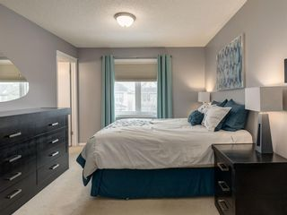 Photo 12: 162 Prestwick Rise SE in Calgary: McKenzie Towne Detached for sale : MLS®# A1050191