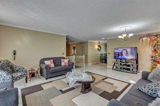 "Photo 6: 9278 154 Street in Surrey: Fleetwood Tynehead House for sale in ""BERKSHIRE PARK"" : MLS®# R2569773"