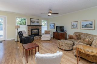Photo 6: 865 Fishermans Cir in : PQ French Creek House for sale (Parksville/Qualicum)  : MLS®# 884146