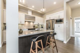 """Photo 7: 3 45545 KIPP Avenue in Chilliwack: Chilliwack W Young-Well Townhouse for sale in """"Kipp Station"""" : MLS®# R2605403"""
