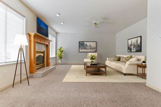 Photo 13: 19950 48A Avenue in Langley: Langley City House for sale : MLS®# R2606185